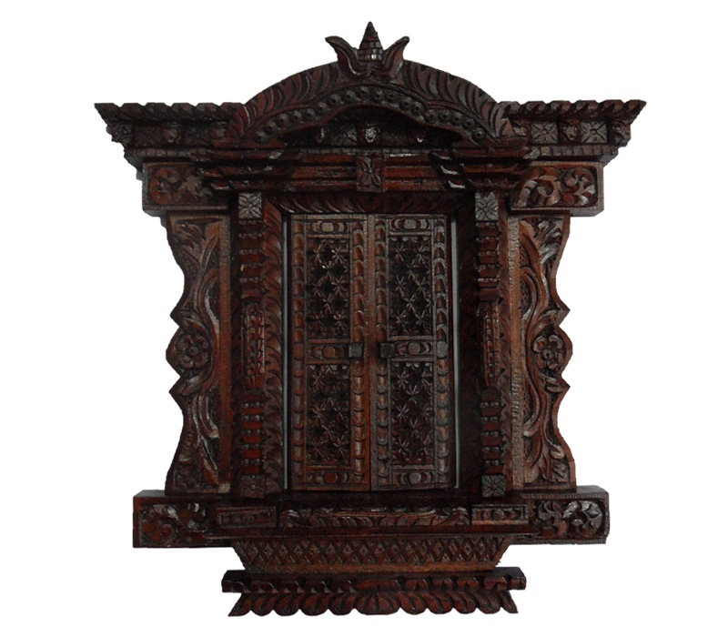 Buy Artistic Wooden Door Online Imartnepal