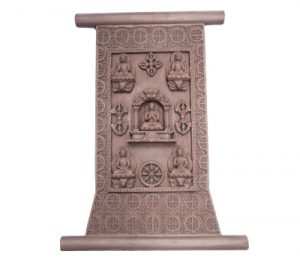 Buy Buddha Statues Online - Page 3 of 3 - iMartNepal