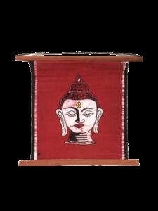 Batika Buddha