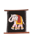 Batik White Elephant